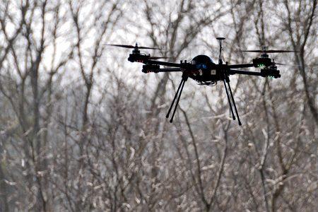 phil-g_dsc_0070_g2_drone