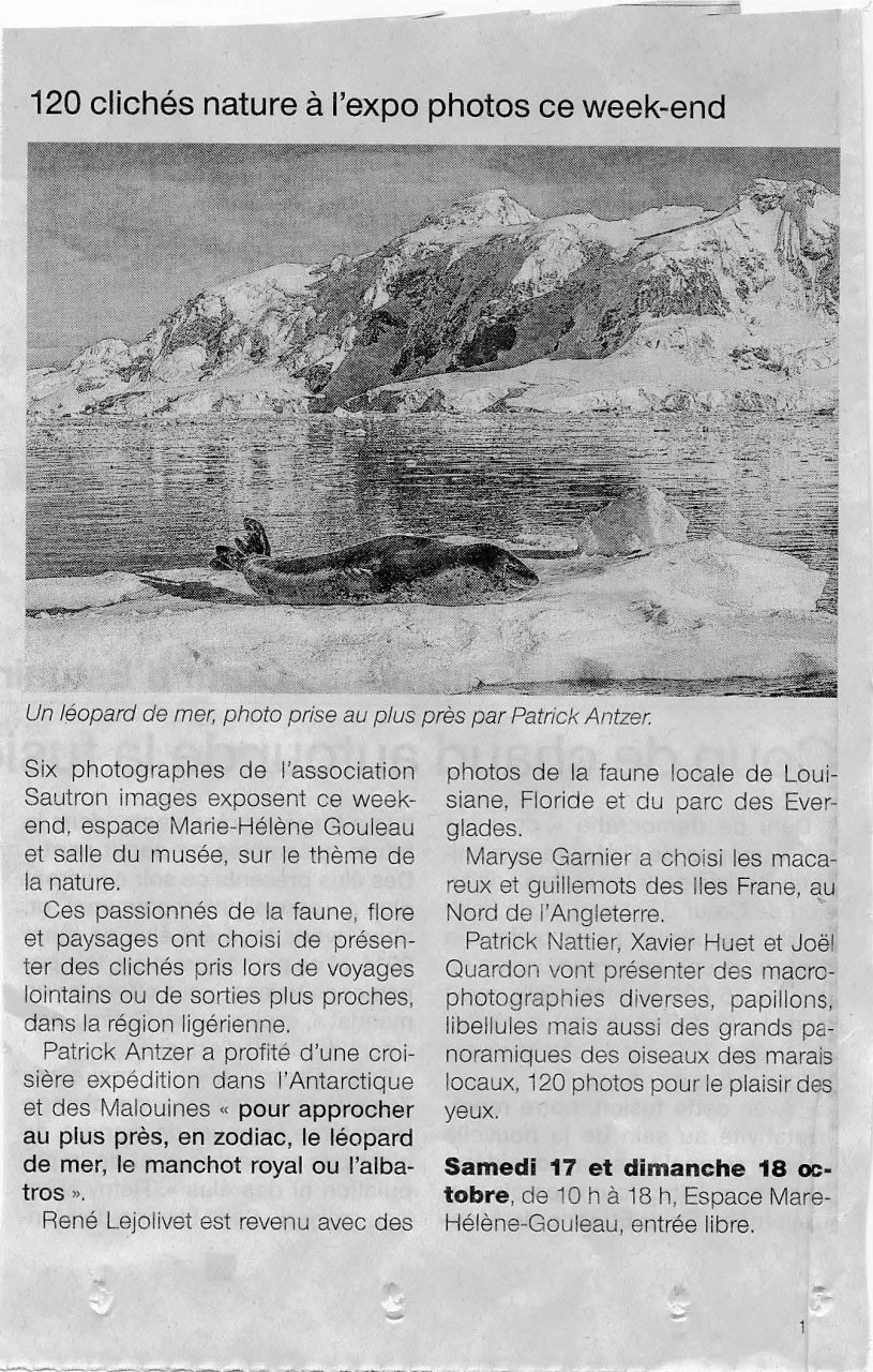 expo2015-article_ouestfrance