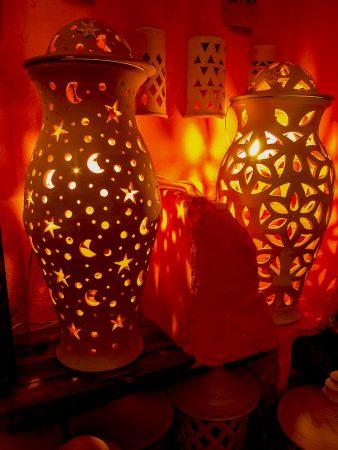 lampes-santyani-2-jpja4