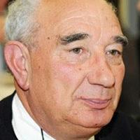 Michel L. C.